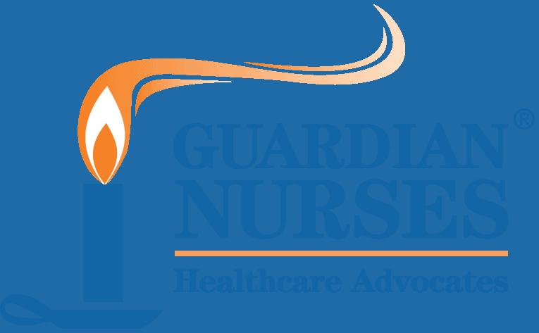 Guardian Nurses